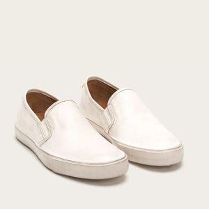 Frye Brett Slip On Men's Shoe